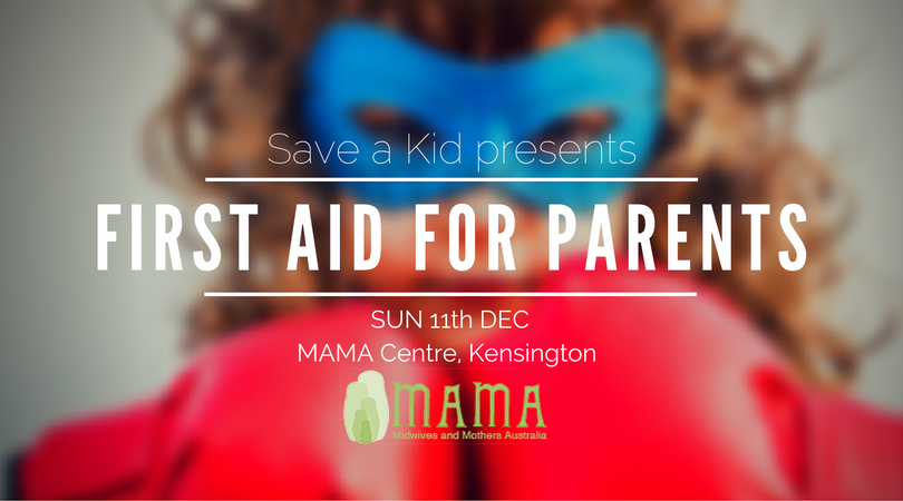 first-aid-for-parents-1