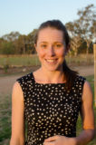 LAUREN CLARKE – OWNER AND WOMEN'S HEALTH PHYSIOTHERAPIST GROW PHYSIOTHERAPY