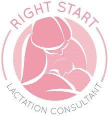 Right Start Lactation Consultant
