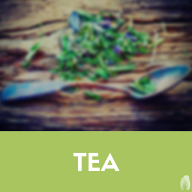 Shop Pregnancy Tea at MAMA Midwives | Midwives Australia