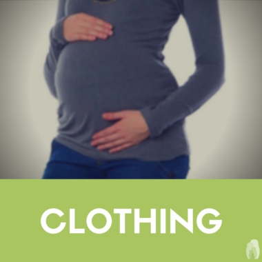 Shop Pregnancy Clothing at MAMA Midwives | Midwives Australia