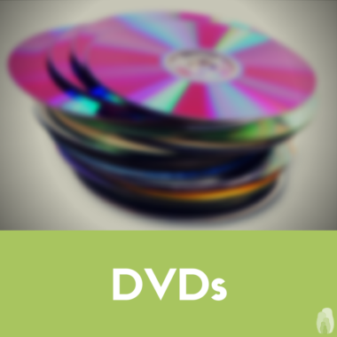 Shop Pregnancy DVDs at MAMA Midwives | Midwives Australia
