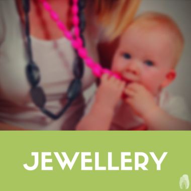 Shop Pregnancy Jewellery at MAMA Midwives | Midwives Australia