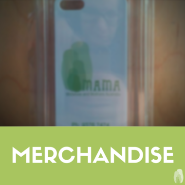Shop MAMA Midwives Merchandise | Midwives Australia