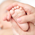 your-guide-to-infant-massage-454